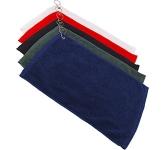 Berwick Golf Pro Towel