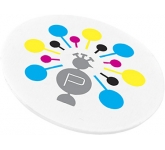 ColourBrite Recycled Ball Marker  by Gopromotional - we get your brand noticed!