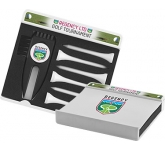 Gleneagles Golf Gift Set