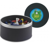 St Andrews Golf Tee Tin  by Gopromotional - we get your brand noticed!