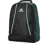 Adidas University Golf Shoe Bag