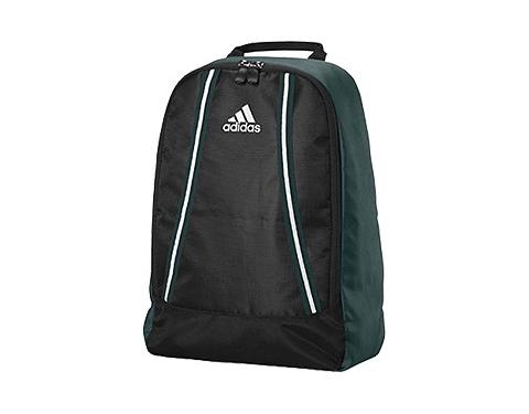 Adidas University Golf Shoe Bag