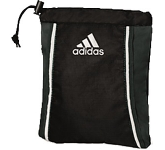 Adidas Valuable Pouch  by Gopromotional - we get your brand noticed!