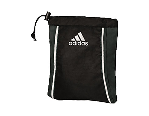 Adidas Valuable Pouch