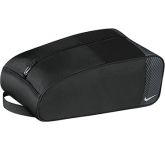 Nike Sport II Golf Shoe Bag  by Gopromotional - we get your brand noticed!