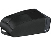 Nike Sport II Golf Shoe Bag