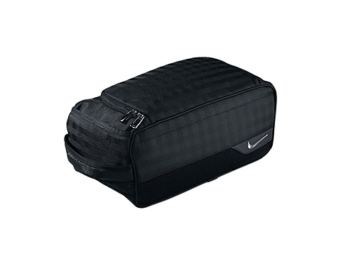 Nike Departure Golf Shoe Bag