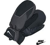 Nike Winter Mitt