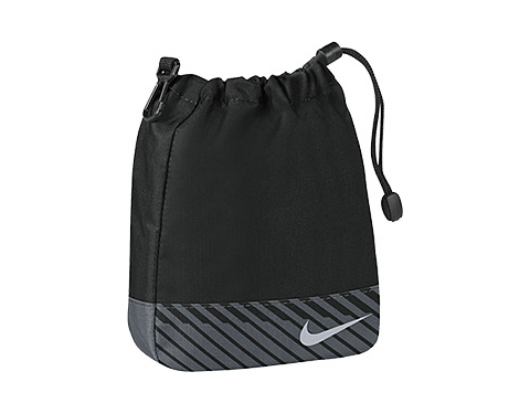 Nike Sport Pro Valuable Pouch