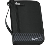 Nike Goflers Sport Wallet  by Gopromotional - we get your brand noticed!