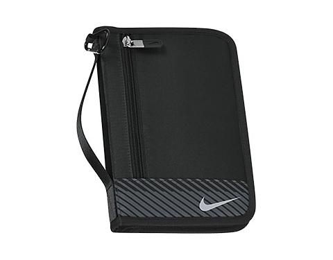 Nike Goflers Sport Wallet