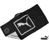 Puma Players Golf Towel