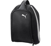 Puma Formation Golfers Shoe Bag  by Gopromotional - we get your brand noticed!