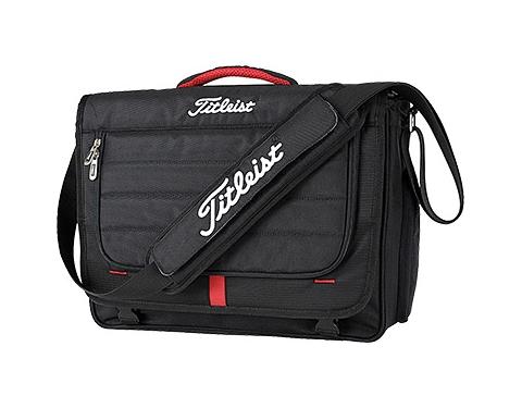 Titleist Messenger Bag