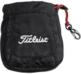 Titleist Valuable Pouch