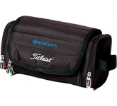 Titleist Locker Bag  by Gopromotional - we get your brand noticed!