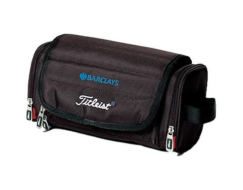 Titleist Locker Bag