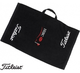 Titleist Microfibre Golf Towel