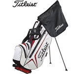 Titleist Dry Hood Golf Towel