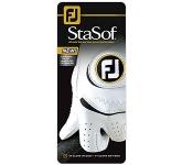 Footjoy Stasof Golf Glofe
