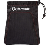TaylorMade Performance Valuable Bag  by Gopromotional - we get your brand noticed!
