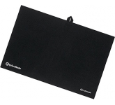 TaylorMade Microfibre Golf Cart Towel