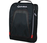 TaylorMade Performance Golf Shoe Bag  by Gopromotional - we get your brand noticed!