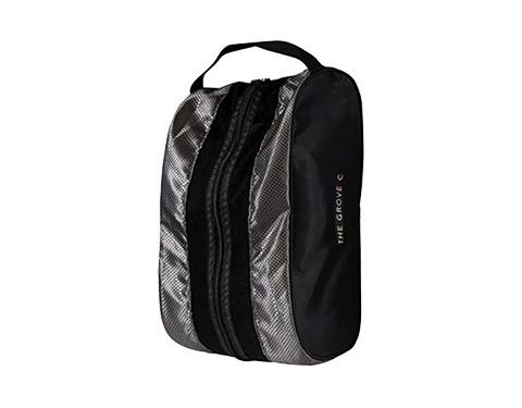 Amazon Golf Eco Sports Shoe Bag