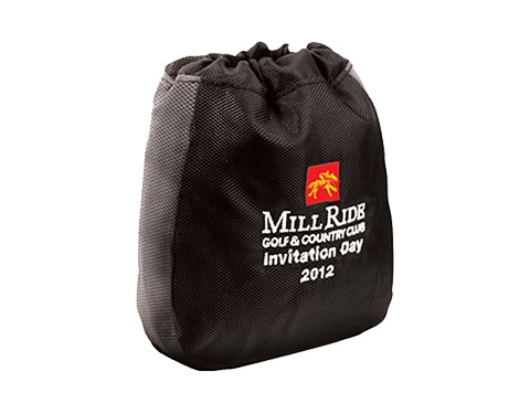 Sport Performance Valuable Bag