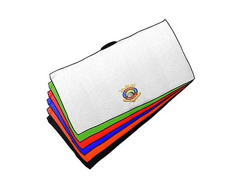 Ultimate Pro Microfibre Golf Towel