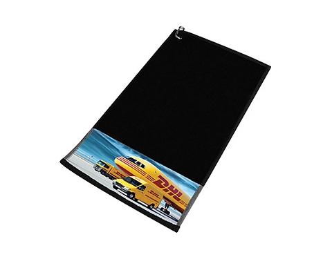 ColourBrite Golf Towel