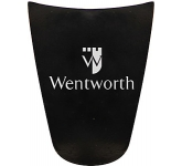 Wentworth Alignment Ball Marker  by Gopromotional - we get your brand noticed!