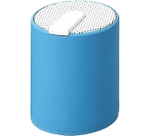 Naiad Wireless Speaker  by Gopromotional - we get your brand noticed!