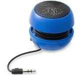 Evolution Speaker  by Gopromotional - we get your brand noticed!