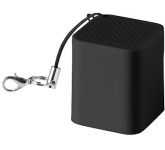 Onyx Bluetooth Speakers With Camera Shutter  by Gopromotional - we get your brand noticed!