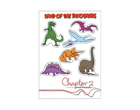 A7 Sticker Sheet