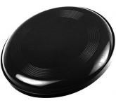 Spectrum Frisbee