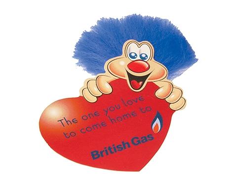 Heart Adman