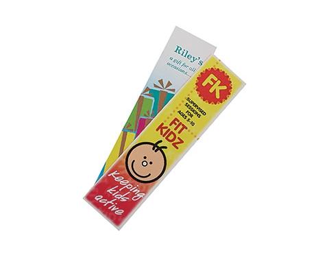 Card Bookmark