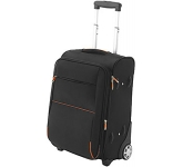 Dynamo Trolley Airporter Bag