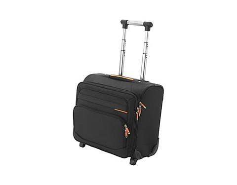 Dynamo Business Cabin Bag