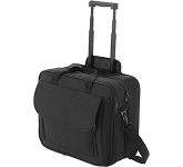 Paris Business Cabin Trolley Bag