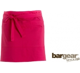 Bargear Superwash Short Unisex Apron