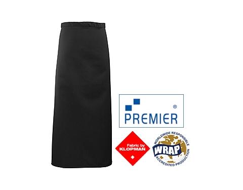 Premier Long Bar Apron