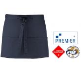 Premier Three Pockets Waist Apron