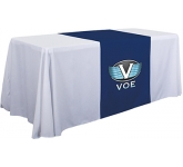 "28"" Table Runner"