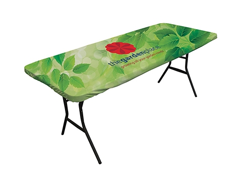 6ft Ultrafit Table Topper