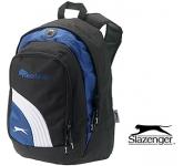 Slazenger Elite Backpack  by Gopromotional - we get your brand noticed!