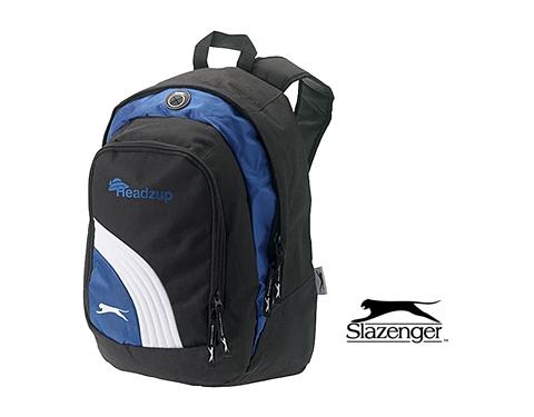 Slazenger Corporate Elite Backpack