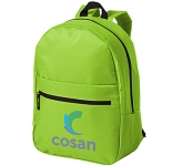 Vancouver Backpack  by Gopromotional - we get your brand noticed!